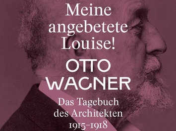 Otto Wagners Tagebuch